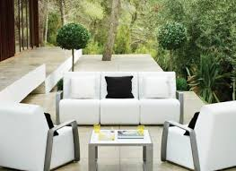 Houzz patio furniture Back Gloster Furniture Patio Furniture And Outdoor Furniture Timaylen Photography 53 Patio Furniture Houzz Marble Mosaic Bistro Set Contemporary