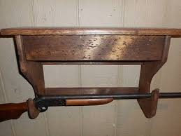 Great and Functional Hidden Gun Storage Furniture Idea – Home