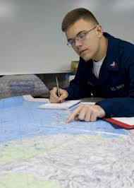 intelligence specialist is us navy rating b600 navy intelligence specialist