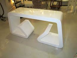 white laquer furniture. White Lacquer Furniture Console Table With Drawers .  Modern Laquer U