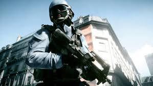 Battlefield 3 Unlocks Guide Weapons Gadgets Kits