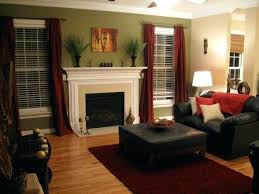 Small Picture african style living room decorations decorazilla design blog