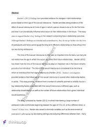 psyc essay psyc psychology thinkswap psyc1001 essay