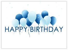 Birthday Business Cards Sixteen Is Sweet Happy Birthday To Satov Satov Consultants