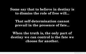 Depression Motivational Quotes
