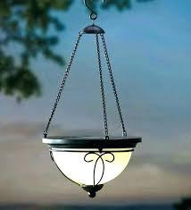 hanging solar lights outdoor hanging outdoor solar lights outdoor hanging solar led lights hanging solar lights outdoor