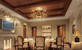 tray ceiling trim ideas with brown and tray ceiling ideas w73 ceiling