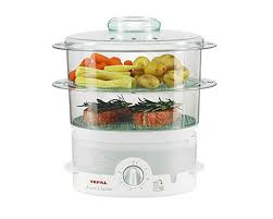 electric steam cooker. Simple Steam 2 For Electric Steam Cooker C