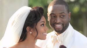 Gabrielle Union Wedding Dress Designer Pin On Black Love The Big Day