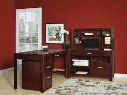 antique oak secretary desk with bookcase large size of slant front desk desk styles traditional value