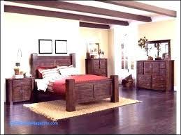 badcock bedroom furniture – vrland.info