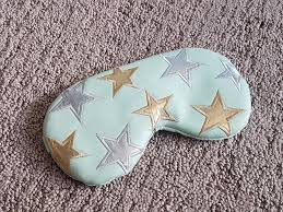 lastly i got a free people x understated leather starry eyed travel eye mask that cost 40 usd i am loving the color i received the fact that it s