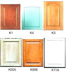 replacement cabinet drawer replacement replacement kitchen cabinet doors drawer fronts