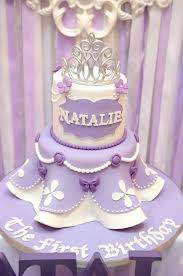 1st Birthday Cake Designs For Baby Girl In India Lovely First Ideas