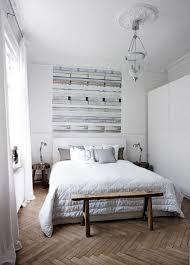 Swedish Bedroom Furniture 25 Scandinavian Bedroom Design Ideas