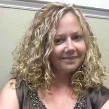 Wendy Mills (wwwy) on Pinterest