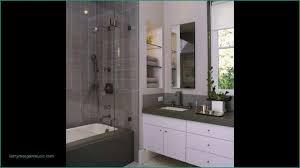 Ehrfürchtiges Badezimmer Renovieren Ideen Elegant Kleines Bad