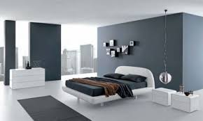 Mens Bedroom Color Schemes