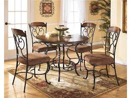 Kitchen Tables And Chair Sets Dinette Table Sets Small Rustic Dining Table Small Size Of Eci