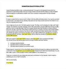 Solicitation Letter Beauty Pageant Archives How 123 Work Letter
