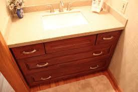 Bathroom Vanities Buffalo Ny
