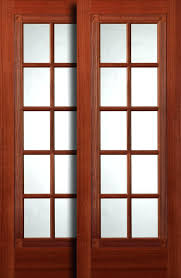 interior pocket doors interior sliding french door contemporary french interior sliding interior pocket doors with glass panels