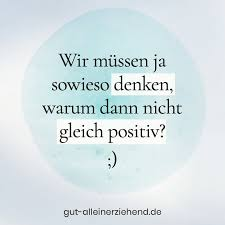 Posts Tagged As Gutegedanken Picdeer