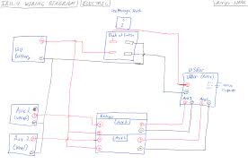 the mind project power wiring diagram the uncompressed version power wiring diagram
