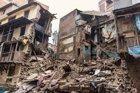 Informationen zu aktuellen erdbeben in deutschland. Schweres Erdbeben In Zagreb Auch In Osterreich Spurbar