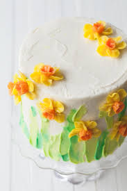 Hummingbird Cake With Cream Cheese Frosting Style Sweet Ca
