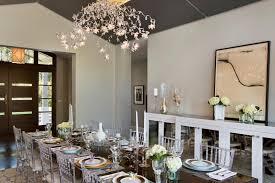 lighting dining room. Dining Room Lighting Designs HGTV Inside Lights Decorations 14 G