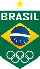Será uma preparação muito importante, determinante para que o andré jardine tire algumas conclusões. Selecao Brasileira Olimpica Logo Download Logo Icon Png Svg