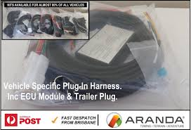 trailer wiring harness diagram 6 way images trailer wiring diagram south along 4 way trailer wiring