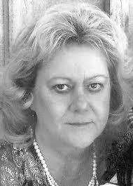 Rita Johnson Obituary - Death Notice and Service Information