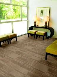 carpet tiles residential. Unique Residential Carpet Tile  Flooring Indoor Outdoor  Residential U0026 Commercial With Tiles