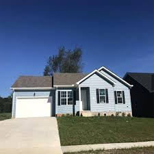 4 Bedroom Houses For Rent In Bowling Green Ky 3 Bedroom Houses For Rent In  Bowling