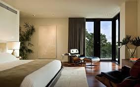 S Of Custom Master Bedroom Designs Photo Gallery - Bedroom living room