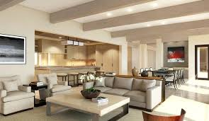 formal dining room furniture. Formal Living Room And Dining Combo Furniture
