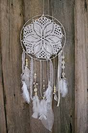 Dream Catcher Rules Dream Catcher Tutorials DIY Projects Craft Ideas How To's for 15