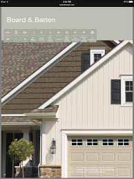 Pin By Donna Harvey On Exterior Ideas Pinterest Exterior - Exterior vinyl siding