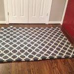 carpet remnant rugs turn carpet remnant into area rug