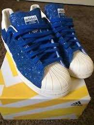 womens adidas superstars size 7 adidas superstar 80s snakeskin blue size 7 5 women ebay