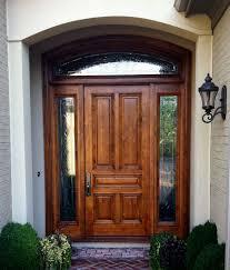 Stunning Indian House Main Door Design Front Doors Best Coloring House  Design 103