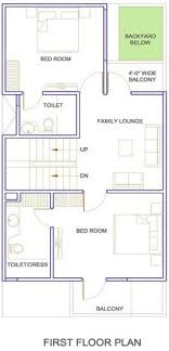 small house plans. 9756First_Floor_Plan_20x40NEWS.jpg. RM081. Duplex House Plan Small Plans