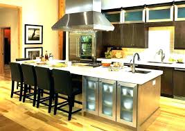 large pendant lights over island large size of pendant light over island best kitchen lighting images