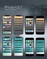 Px Shelf Iphone Wallpaper-x5a819s ...