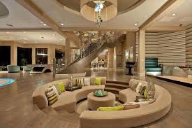 Interior Home Design Ideas Unique Design