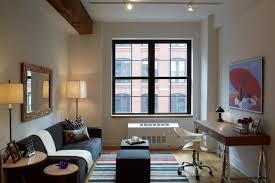 Nice 1 Bedroom Interior Design Cool Ideas