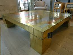 Other Images Like This! this is the related images of Very Large Coffee  Table