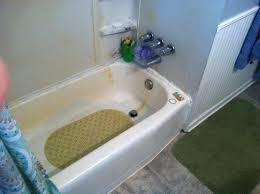 what is the standard size of a bathtub standard size bathtub gallons